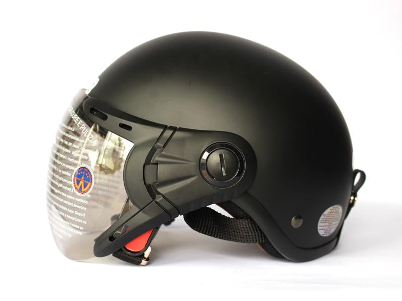 mũ bảo hiểm a33