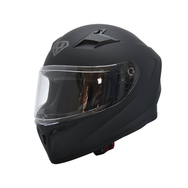 mua mũ bảo hiểm có kính yohe 978