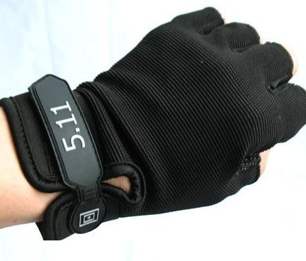 mua găng tay chiến thuật