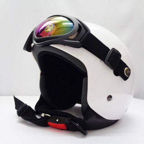 kính mũ bảo hiểm chống nắng