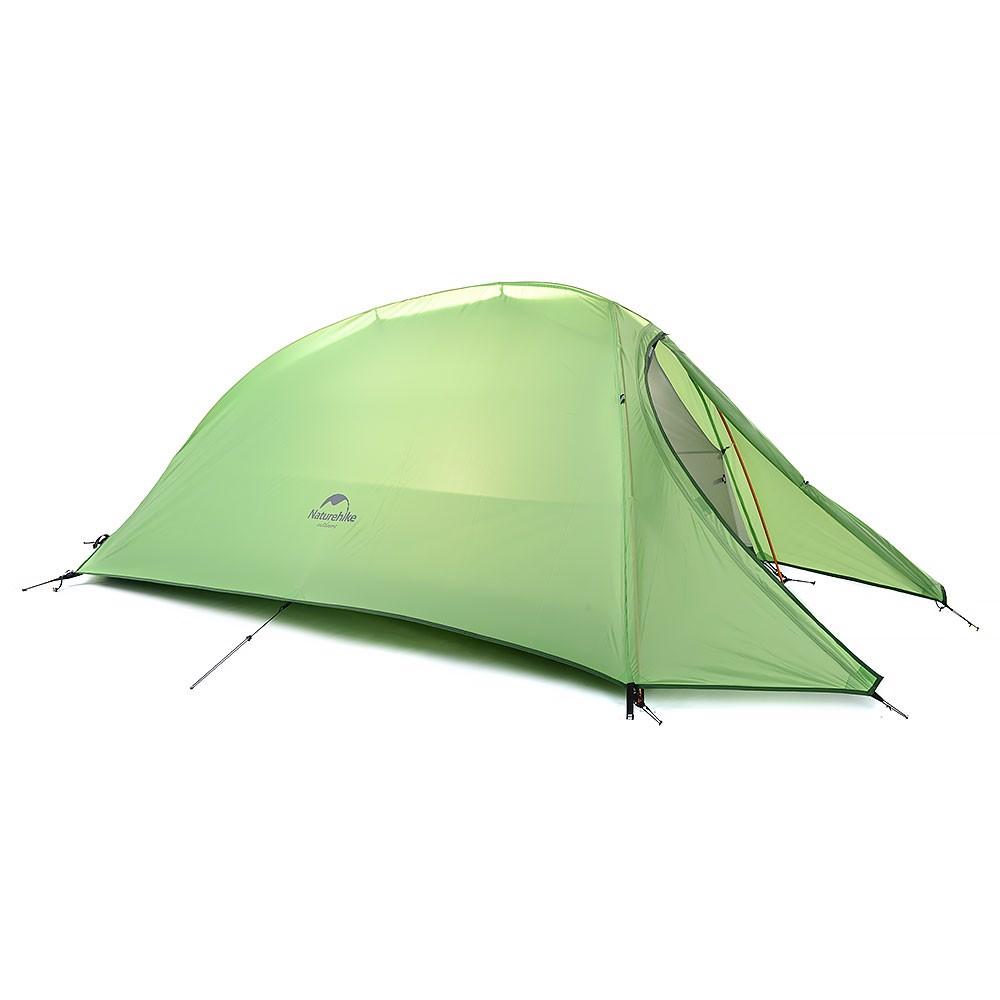 Mua lều cắm trại ở đâu