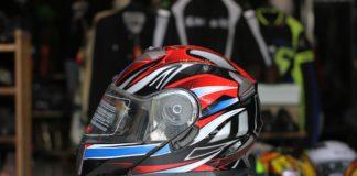 Đánh giá chung về mũ bảo hiểm cả đầu GXT